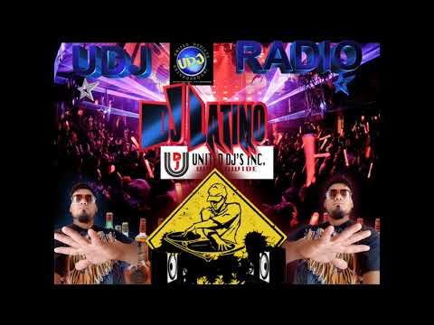 Video dembow  ( tho sin gripe )artist( king rodriguez ) DJ LATINO IN THE MIX download in MP3, 3GP, MP4, WEBM, AVI, FLV January 2017