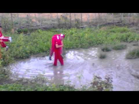 VIDEO P FORMATURA BOMBEIRO MIRIM DE MADEIRO-PI DEZ. 2014