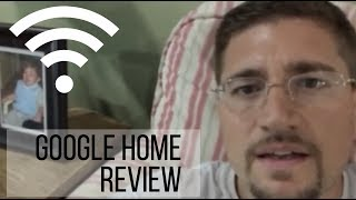 Find out about all the awesome smart and connected home tech available at Best Buy. From Google Home and Chromecast to Nest and Hue Lighting, you can really get your house as smart and hi-tech as you want! Find out more at GuyandtheBlog.com/get-your-home-connected-with-google-home