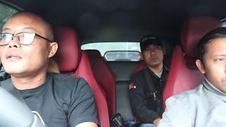 Video SUVLOG - Produser Ini Talkshow Paling Manja! MP3, 3GP, MP4, WEBM, AVI, FLV Oktober 2017