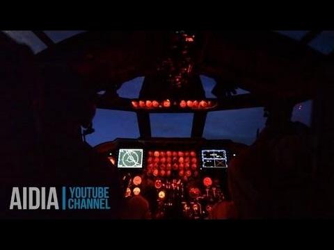 B-52 Stratofortress Long Range...