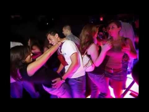 Download Mumbai Bar Hot Dance HD Mp4 3GP Video and MP3