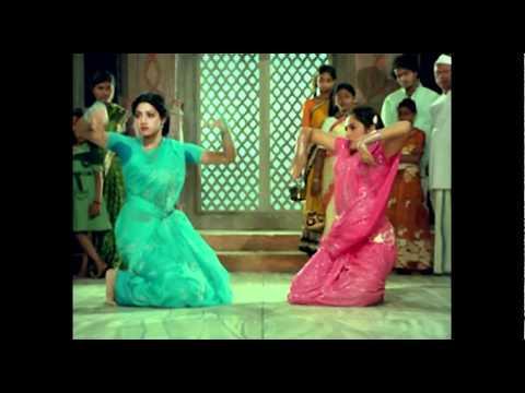 Ajao Tum Ajao Nagraja-Maqsad(Hindi)