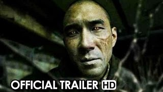 Nonton Afflicted Official Trailer #1 (2014) - Found Footage Thriller HD Film Subtitle Indonesia Streaming Movie Download