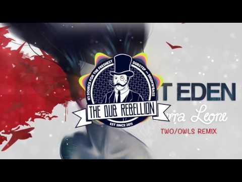Mt Eden – Sierra Leone (Ian Munro Remix)