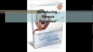 Divorce Dynamics YouTube video