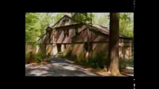 Лучшие экологические дома мира. Серия 26