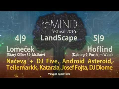 reMind festival 2015 (video, 2:16 min)