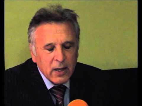 Romski Recnik 12 09 2012