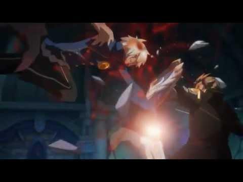 「仙境傳說 2」的宣傳OP,你還在等嗎?