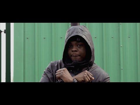 Swindle - I'm Sick #Uptown (Music Video) | @MixtapeMadness