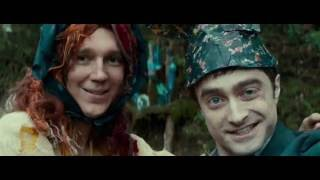 Nonton Swiss army man scene (Montage) Film Subtitle Indonesia Streaming Movie Download