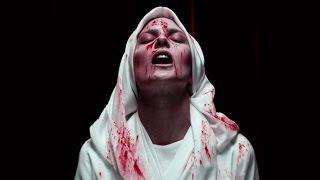 COAL CHAMBER videoklipp I.O.U. Nothing (Uncensored)