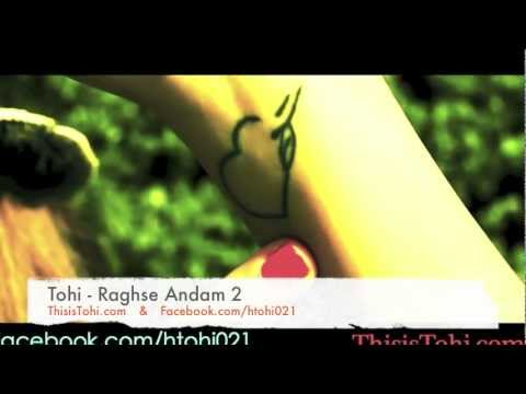 Raghse - Join Tohi Official Page on Facebook ( www.facebook.com/htohi021 )