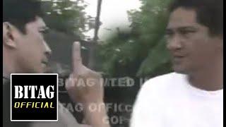 "Video BITAG: ""Puputukan kita pag di mo kami pinalabas!"" (2004) MP3, 3GP, MP4, WEBM, AVI, FLV September 2018"