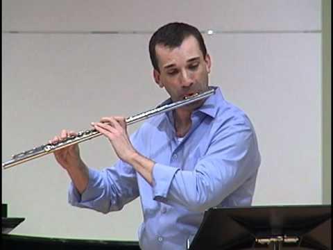 Ian Clarke Hypnosis