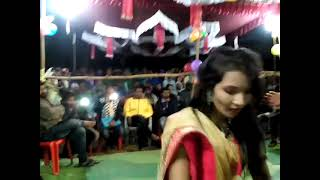 Video sambalpuri stage show dance sanjaya khairpadar .dharamgarh download in MP3, 3GP, MP4, WEBM, AVI, FLV January 2017