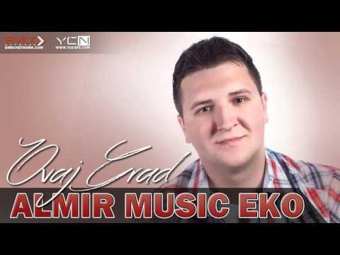 Almir Music Eko - Ovaj grad