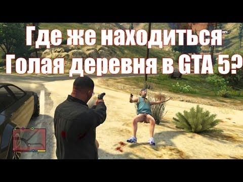 sovsem-golie-aktrisi-rossiyskogo-kino