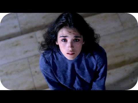 POSSESSION (1981) — Faith and Chance