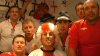 Video OFFICIAL ENGLAND  WORLD CUP SONG 2018 or should be - The Skatoons - The World Cup's Waiting For You MP3, 3GP, MP4, WEBM, AVI, FLV Agustus 2018