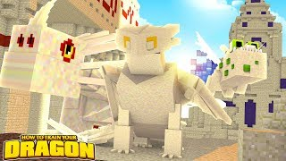 Video SAND DRAGONS! - How To Train Your Dragon w/TinyTurtle MP3, 3GP, MP4, WEBM, AVI, FLV Agustus 2018