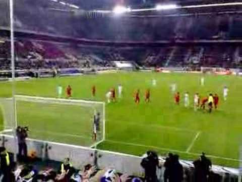 Final de la Eurocopa 2004