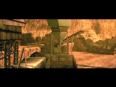 preview-Let\'s Play Resident Evil 5! - 008 - Meeting Irving (ctye85)