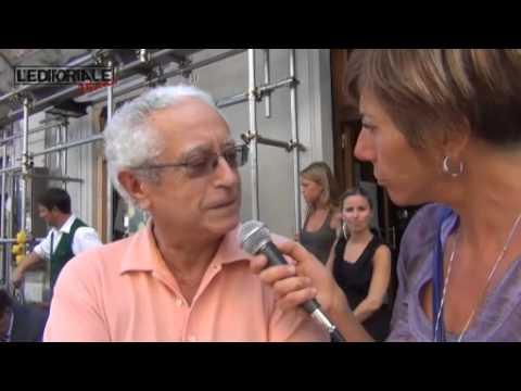 Capezzali: per la Perdonanza patrimonio dell'Unesco non si vede una lira!