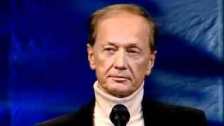Задорнов о Путине и режиме (Запрещённое на ТВ)