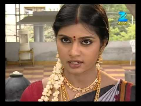 Gorantha Deepam - Episode 410  - July 22  2014 - Episode Recap 23 July 2014 03 AM
