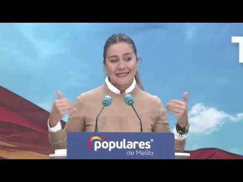 El Gobierno de España debe response a cuestiones q...