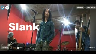 "Periscope Slank ""Nge-Blues"" duluPeriscope Artis Indonesia 2016:https://www.youtube.com/channel/UCT559GbkXJy16TNGf-jCbBw/videosPeriscope Paling Populer di Indonesiahttps://www.youtube.com/watch?v=S30FnT9A0x8&list=PUT559GbkXJy16TNGf-jCbBw#PeriscopeID #VLOG"