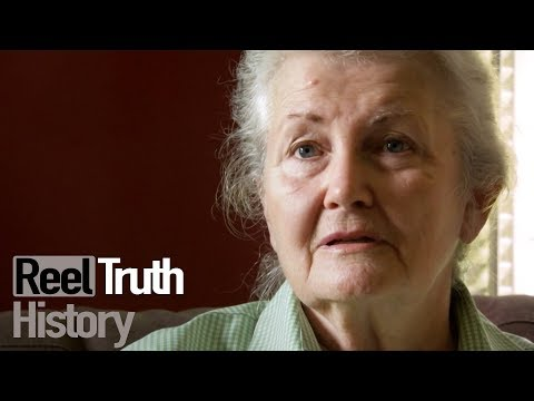 9/11: Phone Calls from People Trapped in the Towers   911 Documentary   Reel Truth History