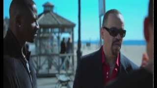 Nonton ONCE UPON A TIME IN BROOKLYN Official Trailer (2013) - Armand Assante, William DeMeo, Cathy Moriarty Film Subtitle Indonesia Streaming Movie Download