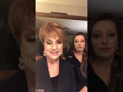 Facebook Live Watch Party