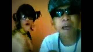 LOLITA-TAPI BOHONG ( versi RENDY & EZRA )Cekidot..!! Video