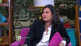 "Video Lagu ""Sirna"" Berasal Dari Pengalaman Virzha Saat Ditinggal Nikah.. MP3, 3GP, MP4, WEBM, AVI, FLV Juni 2017"