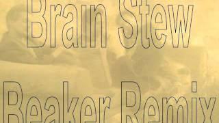 Thumbnail for Green Day — Brain Stew (Beaker Remix)