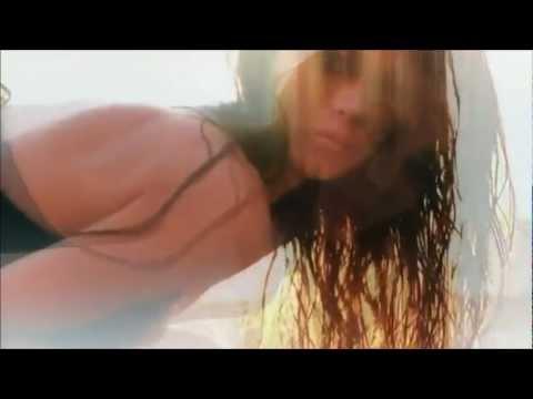 Shockline - Maya Bay (Original Mix)