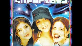 Nonton Supernova Cd Completo   1999 Film Subtitle Indonesia Streaming Movie Download