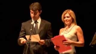 Concerto Inaugurale Stagione Musicale – 23/11/2013