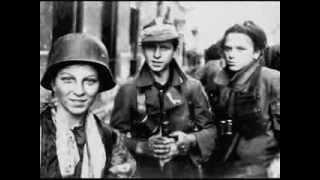 Nonton Warsaw Uprising '44 Film Subtitle Indonesia Streaming Movie Download