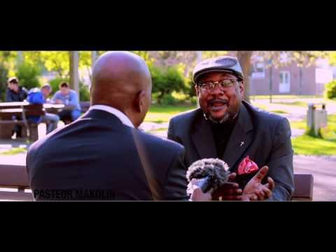 Qui est l'homme Papa WEMBA ? l'interview du pasteur Makolin