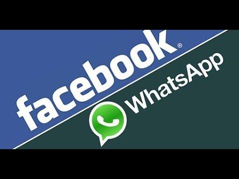 Status bonitos para Whatsapp - Compartilhar video do Facebook para  WhatsApp pelo seu Android