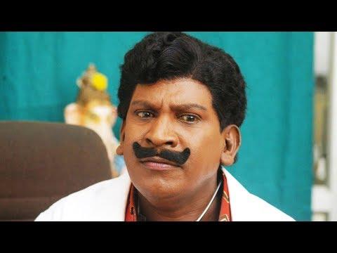 Vadivelu Nonstop Super Funny Comedy Scenes   Tamil Comedy Scenes   Cinema Junction   HD