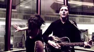 Win Butler & Régine Chassagne- Windowsill (Arcade Fire)