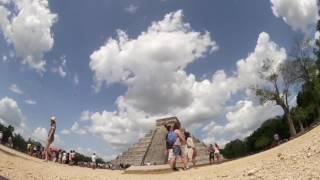 Videos de Luisito el Pillo:Teotihuacán: https://youtu.be/1xUphQ0ytEsChichén Itzá:https://youtu.be/7mTEpzJSz9MCanción: YOUNG AGAIN- HARDWELL¡Hey qué tal amig@s! Muchas gracias por ver el video de hoy, recuerda que si te gusto te puedes suscribir y darle like. Suscríbete: https://m.youtube.com/c/MartinNSContacto/Negocios: martinnava0309@gmail.comPg.Facebook: https://m.facebook.com/MartinNS0/Twitter: https://twitter.com/MartinNs03Instagram: https://www.instagram.com/martin_ns_/Snapchat: MartinDrew3 o martin-millsVine: Martin NSY si quieres dejarme preguntas aquí está mi Ask! Martín NS