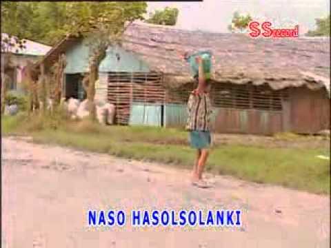 Labaya Trio - Tangishu Tu Dainang