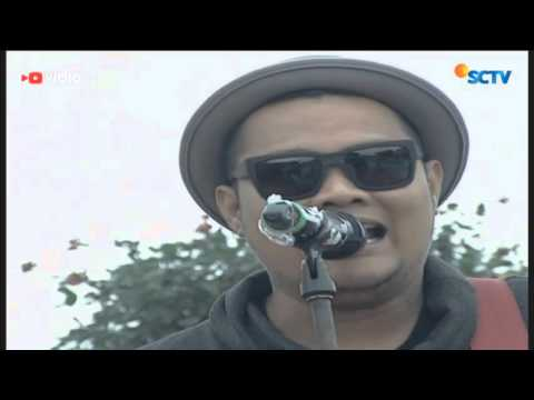 gratis download video - Virgoun--Surat-Cinta-untuk-Starla-Live-on-Inbox
